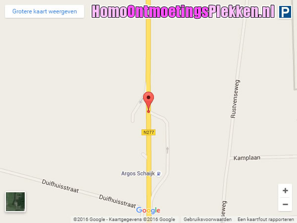 Reeksche Bos (Reek, Noord-Brabant)