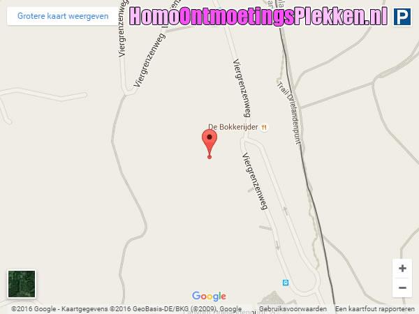 Drielandenpunt (Vaals, Limburg)